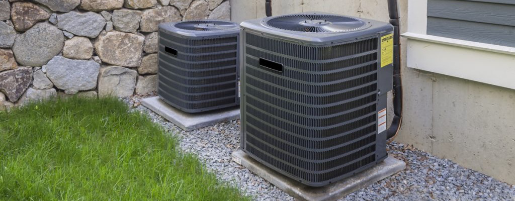 Bigger is better, right? Not so fast - your oversized air conditioner could cause major problems in the long run!